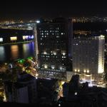 Photo of Sheraton Saigon Hotel & Towers