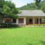 Alfred Colonial Bungalow