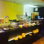 Photo de Citrus Sukhumvit 13