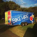 Dunsborough Bike Hire