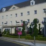 Hillgrove Hotel, Leisure & Spa Foto