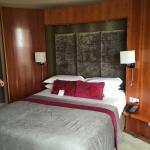 Mercure Bristol Holland House Hotel & Spa Foto