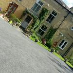Hedgefield House Hotel Foto