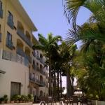 Photo of Courtyard by Marriott Port of Spain