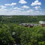 Photo de Westgate Branson Woods