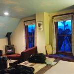 Alegria Oceanfront Inn and Cottages Foto