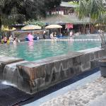 Photo de Ciater Hot Spring