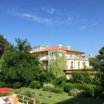 Photo of UNA Hotel Versilia