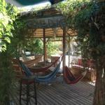 Photo of Eco Hostel Algarve