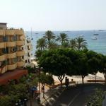 Photo of Don Quijote Hotel