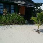 Photo of Sand Sea Resort & Spa