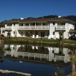 Photo of Indian Springs Resort and Spa