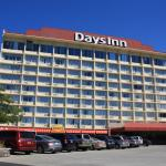 Photo of Days Inn at the Falls