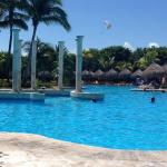 Photo de Iberostar Paraiso Beach