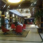 Photo of Melia Milano
