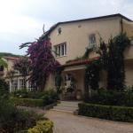 Photo of Villa Roma Imperiale