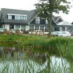 Photo de Boutique Hotel Texel