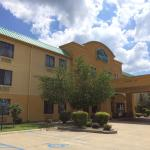 Photo de La Quinta Inn & Suites Lafayette