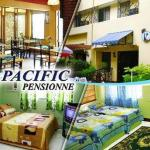 Pacific Pensionne Property