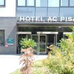 Photo of AC Hotel Pisa by Marriott