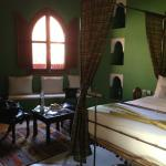 Photo of Riad Claire Fontaine