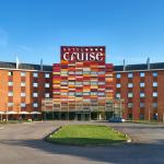 Photo of Hotel Cruise