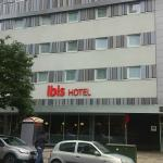 Ibis London Shepherds Bush Foto