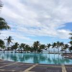Photo de Beachcomber Dinarobin Hotel Golf & Spa