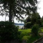 Photo of Loch Fyne Hotel & Spa