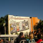 Photo of Little Havana