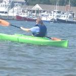Bass River Kayaks