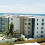 The Point Resort Bargara