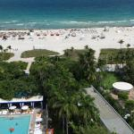 Photo of Shore Club South Beach Hotel