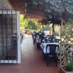 Photo of Locanda