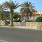 Photo de Hotel Petras Beach