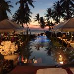Photo of Kupu Kupu Phangan Beach Villas and Spa
