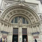 Museo Victoria and Albert