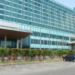 Photo de Four Points by Sheraton Kuching