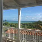 Photo of Parrot Cay by COMO