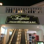 Photo of Zigolini's Italian Restaurant