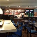 Photo of Courtyard by Marriott Toronto Mississauga/Meadowvale