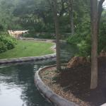 Hyatt Regency Hill Country Resort and Spa