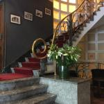 Photo de Hotel & Spa Le Doge