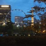 Hilton Garden Inn Atlanta Downtown Foto