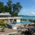Acajou Beach Resort Foto