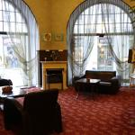 Photo of Barons Boutique Hotel