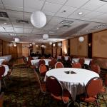 Holiday Inn Bloomington - Airport South Foto