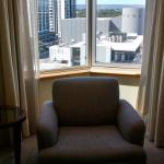 Photo de Hyatt Regency Perth
