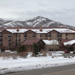 Photo of Hampton Inn and Suites Park City