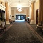 The Grand Hotel Eastbourne Foto
